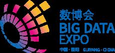 数博会官网 https://www.bigdata-expo.cn/asserts/bigdatalogo.png
